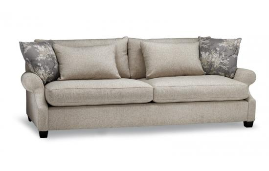 Sofas And Loveseats Gallery1 Furniture